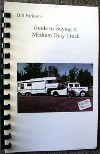 Guide to Buying A Medium Duty Truck