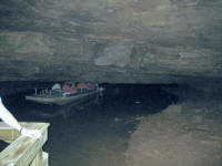Lost River Cave KY