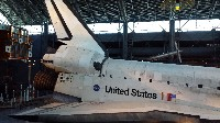 Smithsonian Air Space